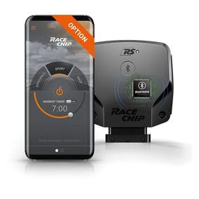 Chip Potência Racechip Rs C/app Hilux 3.0 D-4d 2008 2009