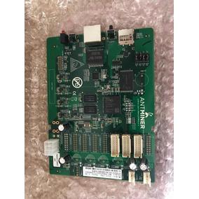 Tarjeta Controladora Antminer Para S9 Y T9