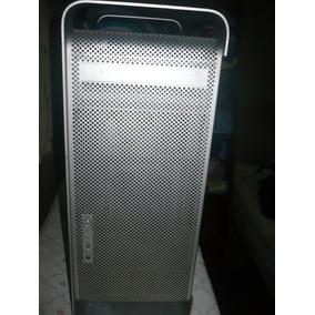 Power Mac G5 Procesador 1.6 Ghz 2gb