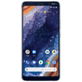 Smartphone Nokia 9 Pureview Android 9.0 - 128gb