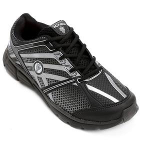 Calçados Sapatênis Tênis Masculino Promoção Aproveite