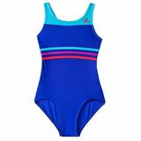 Conjunto Adidas Infantil Verao no Mercado Livre Brasil e4e5d400f9e4a
