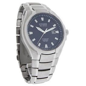 c551cc535e23 Reloj Citizen Eco Drive Sapphire Duomo - Relojes en Mercado Libre Chile