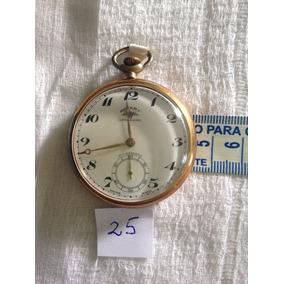 802a6dfcc53 Relogio Rotary Masculino - Relógios no Mercado Livre Brasil