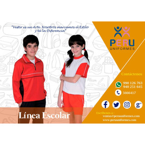 9ce98fee82f90 Confeccion De Uniformes Escolares - Ropa y Accesorios en Mercado ...