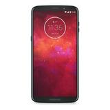 Motorola Z3 Play 64 GB Índigo-escuro