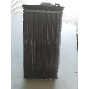 Radiador Ar Quente Peugeot 206/207 C3