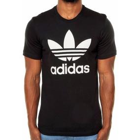 0a9b43f22149c Camisa Adidas - Camisas em Pará no Mercado Livre Brasil