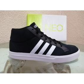 hot sales eb0a4 abe90 Gvashoes adidas Neo Bota Talla 28 Cm 100% Original