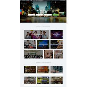 Script Site Guia Comercial 2019 Resp. Profissional.