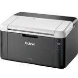 Impresora Brother Modelo Hl-1212w