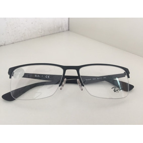 26c436e70aea9 Oculos De Grau Rayban Masculino - Óculos De Sol no Mercado Livre Brasil