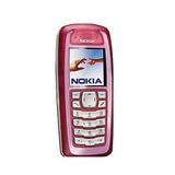 Relançamento! Nokia 3100 Branco Ou Rosa Frete Grátis