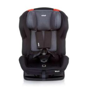 Infanti - Lb373 Sillas Auto Maya Onix