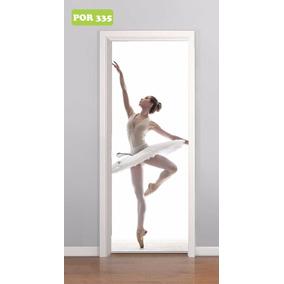 fea4545b37 Porta Tutu Ballet Infantil - Decoração no Mercado Livre Brasil