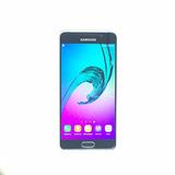 Samsung A5 2016 Dual Sim Usado + Brinde (leia O Anúncio) Nfe