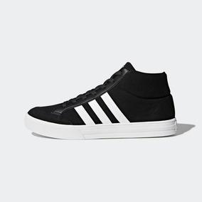 Adidas Vs Set Mid - Calçados c5e0f1bcdc0d4