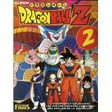 Placa Poster Decorativo Metal #14 30x20cms Anime Dragon Ball