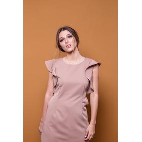 Vestido Micca Olanes Ss2017