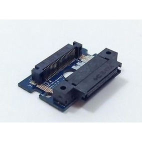 Conector Dvd Cd Ls3492p