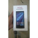 Celular Woo Cosmo Sp4521
