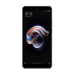 Xiaomi Redmi Note 5 Black 3gb/32gb - Tienda Oficial Xiaomi