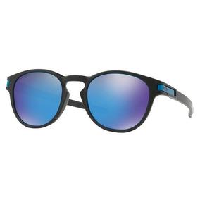 189dc94aeafce Oakley Latch Prizm - Óculos De Sol no Mercado Livre Brasil