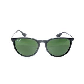 Óculos De Sol Ray-Ban em Curitiba no Mercado Livre Brasil 5b98952a00