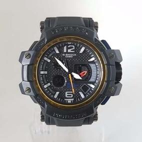 f9676bb30cf Relógio Casio G Shock Réplica - Relógio Casio Masculino em Rio ...