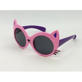 b5f652e339963 Kit Com 40 Óculos Infantis Feminino E Masculino Atacado. R  252. 12x R  24. Frete  grátis