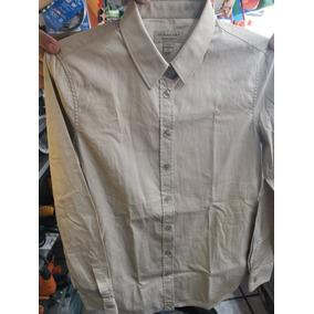 brillante n color calidad confiable fecha de lanzamiento Blusas Burberry Mujer - Blusas de Mujer 6 en Mercado Libre ...