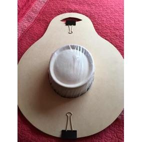Sombrero De Huaso - Vestuario y Calzado en Mercado Libre Chile 62757182c25