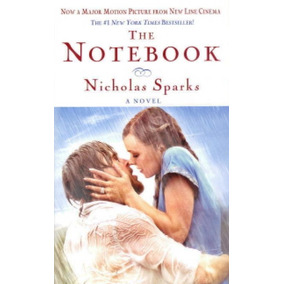 Nicholas Sparks Livros Pdf