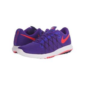 Tenis Nike Fury 2 Para Mujer