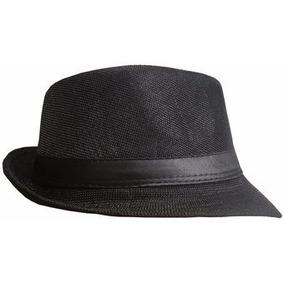 Sombreros Estilo Gardel - Ropa y Accesorios en Mercado Libre Colombia 7622f711778