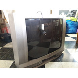 Tv Panasonic 29 Pulgadas