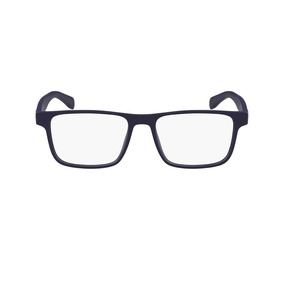 75c13f1709ce0 Armaçao Oculos Masculino - Óculos em Blumenau no Mercado Livre Brasil