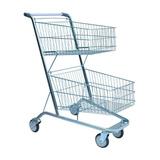 5b5e543c3b Fabrica De Carrinhos De Supermercado no Mercado Livre Brasil