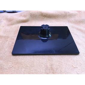 Base Tv Led Samsung T24d310lhmzd