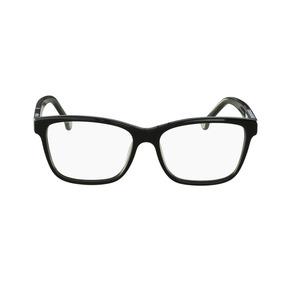 Óculos De Grau Carolina Herrera Casual Preto Vhe613 530700 por New Otica ac9990a2ff