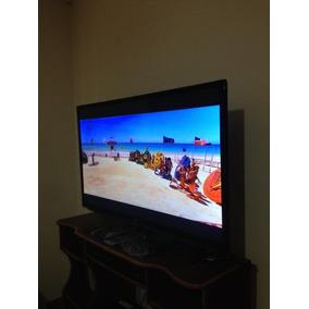 Televisor 3d Lg Smart 46