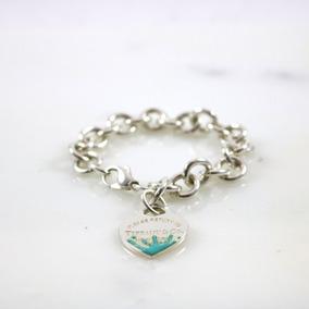 Replica Tiffany Co Copia Perfeita Braceletes - Joias e Bijuterias no ... ae4bd1e725