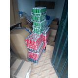 Heineken En Lata 250 Ml