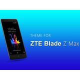 Zte Z3001s Bateria Otras Marcas - Celulares y Smartphones en Mercado