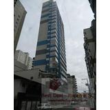 Apartamento Para Venda Em Itaiópolis, Meia Praia, 4 Dormitórios, 4 Suítes, 5 Banheiros, 2 Vagas - 125