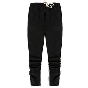 Mejor Calle Precio Arturo Hombre Al Jeans Pantalones Para Y x0gpOSqwR