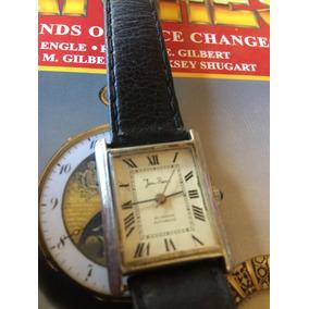 a1221834c68 Relogio Masson Antigo - Relógios no Mercado Livre Brasil