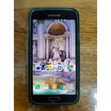 Samsung Galaxy S5 G900m 4g 16gb Buen Estado