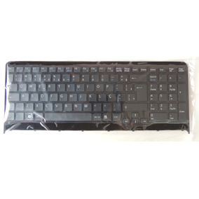 Driver for Sony Vaio VPCF232FX