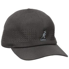 Sombrero Tipo Pescador Kangol - Ropa 21dca1984a5